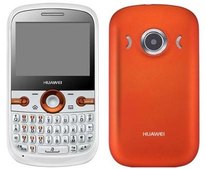 Huawei G6220