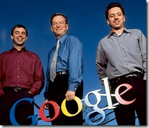 Google Fundadores 01