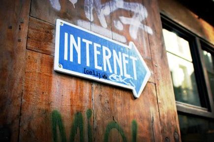 Internet01