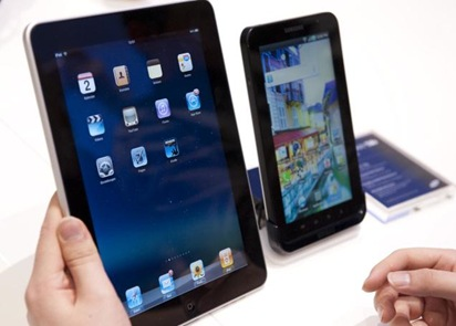 Tablets 03