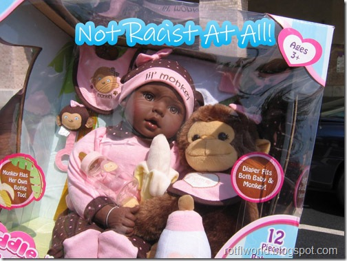 Little_Monkey_Doll_Packaging_1