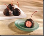 chocolate_cherry_bombs
