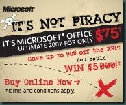 180x150_piracy