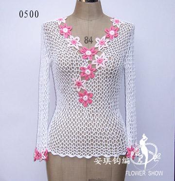 ملابس الشتاء Tuunika24