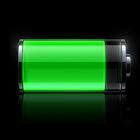Battergizer Battery Saver icon