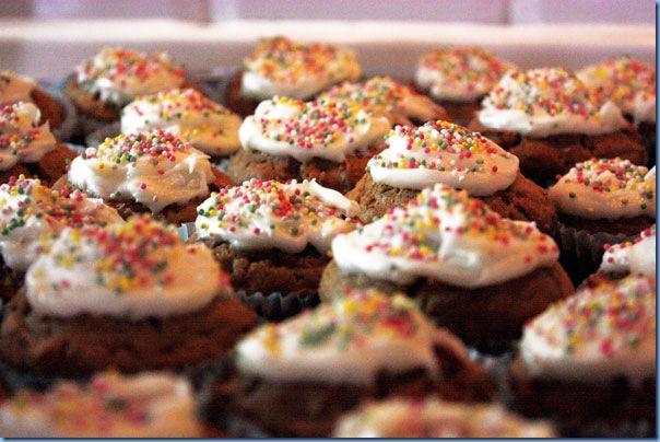 infl-muffins