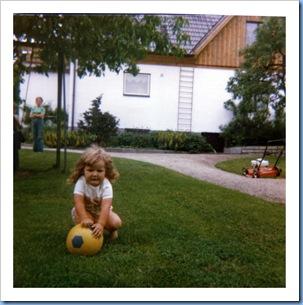 anna&fotboll