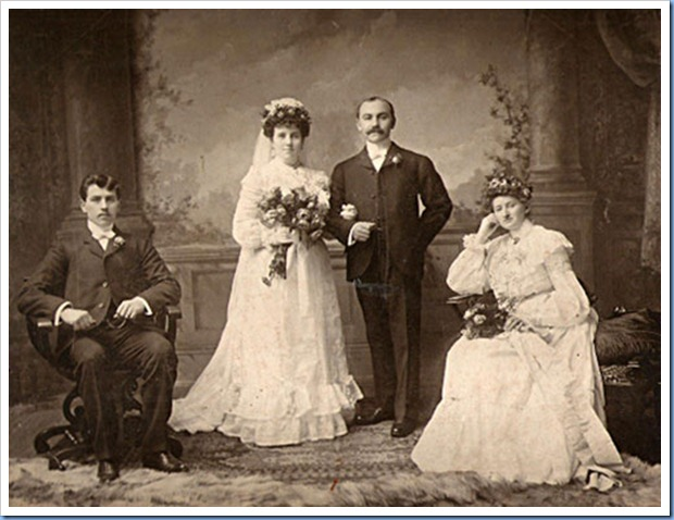 vintage-wedding-1