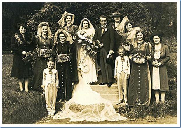 vintage-wedding-6