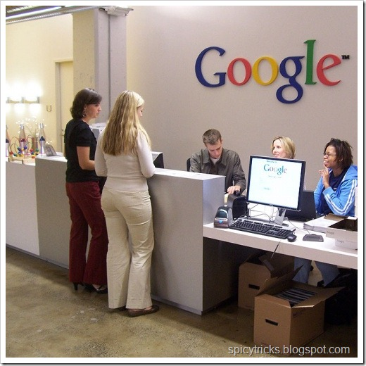 88-google-office-reception