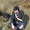 Kazimierz Dolny 27-29.03.2009