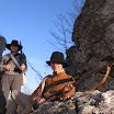 Mirów 13-14.11.2009