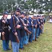 Chickamauga 1863 - Dolni Lhota 2-5.09.2010