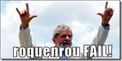 rock-n-roll-fail-lula