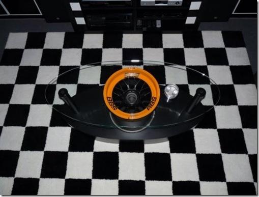 Fã F1 010