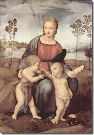 Raffael-Madonna_del_cardellino_(1505-1506)