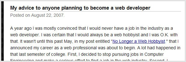 My-advice-to-anyone-planning-to-become-a-web-developer