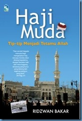 Haji Muda