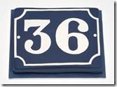 36cake