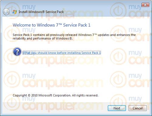 windows7-sp1 (1)