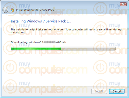 windows7-sp1 (3)