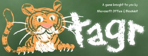 tagr-game