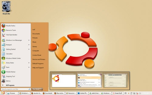 windows_7_ubuntu