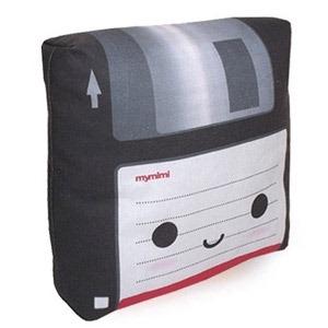 floppy-pillow