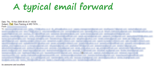 email-fwd2