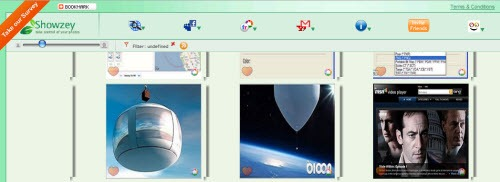 how to download photos from picasa to fasebook