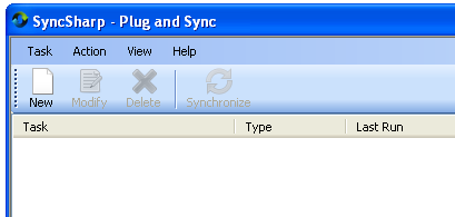 syncsharp-empty
