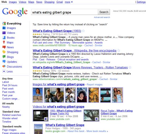 google-redesign-2010