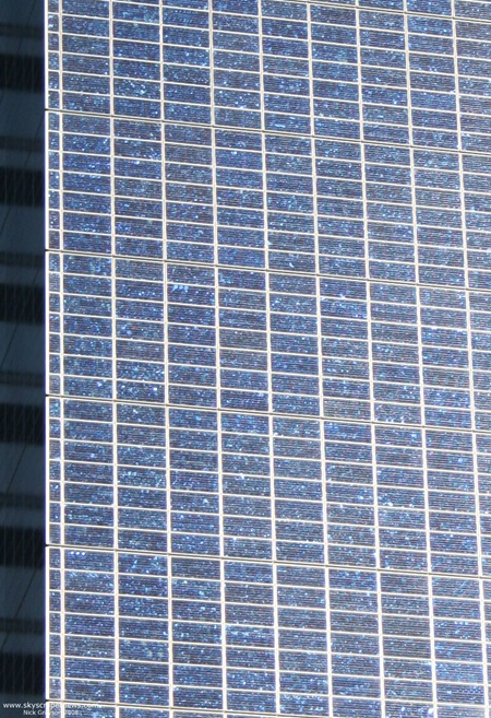 CIS-solar-panels (2)