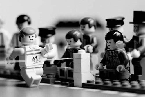 lego-parody-3