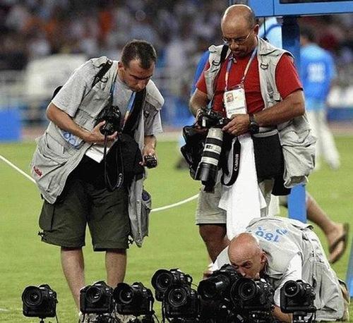 photographers (68)