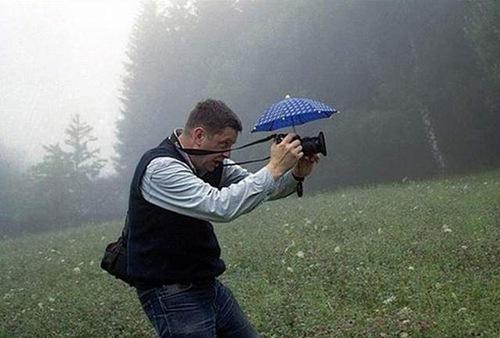 photographers (70)