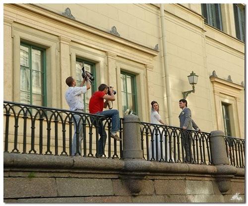 photographers (5)