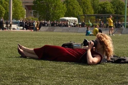 photographers (26)