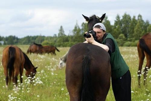 photographers (39)