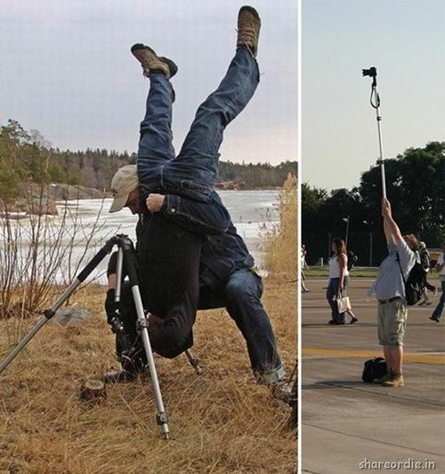 photographers (41)