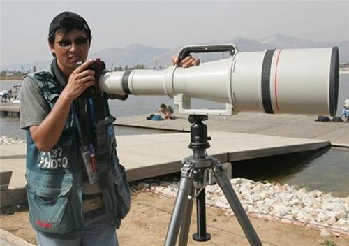 photographers (56)