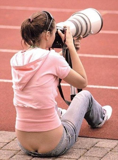 photographers (24)