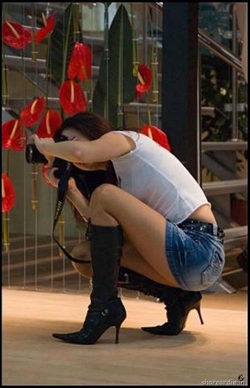 photographers (58)