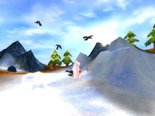 venture-arctic2