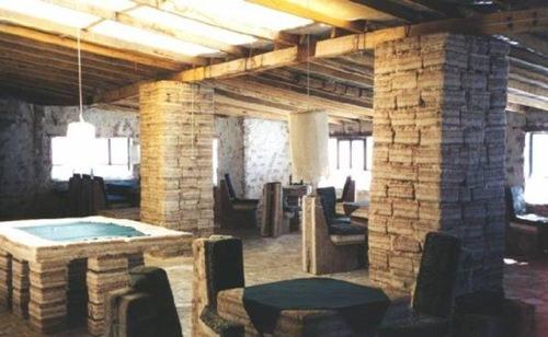 salt-hotel (1)