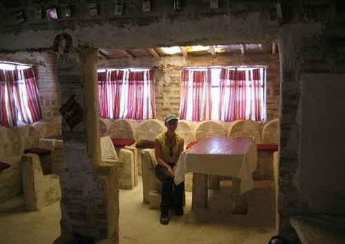 salt-hotel (2)