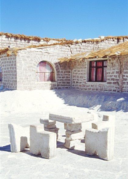 salt-hotel (7)