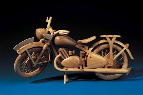 wooden vehicles (8)