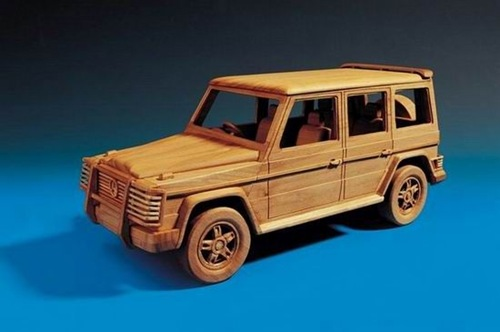 wooden vehicles (9)