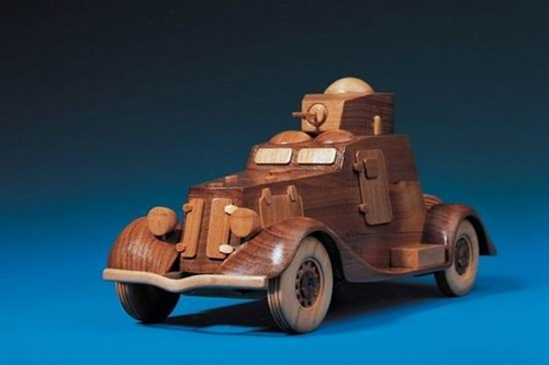 wooden vehicles (1)